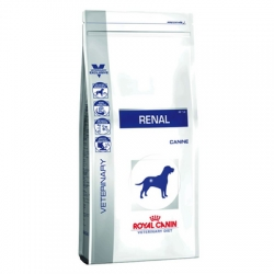 Royal Canin Renal RF14 Veterinary Diet
