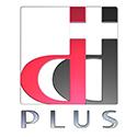 DDplus