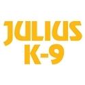Julius K-9 IDC Power Harnesses