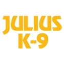 Julius K-9 Collars