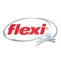 Flexi Accessories