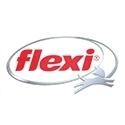 Flexi Color Dots