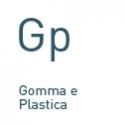 Gomma e Plastica