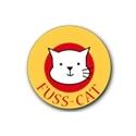 Fuss Cat